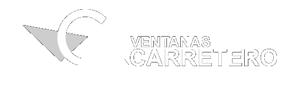 Ventanas Carretero, Cuenca y Albacete