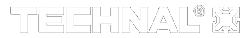 Technal Aluminio Logo
