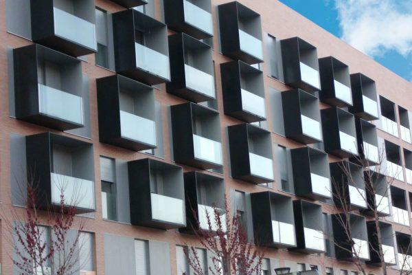 balcones_aluminio_carretero