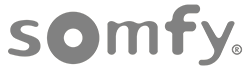 logo-somfy-gris