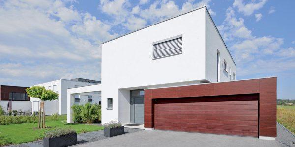 puertas-seccionales-garaje