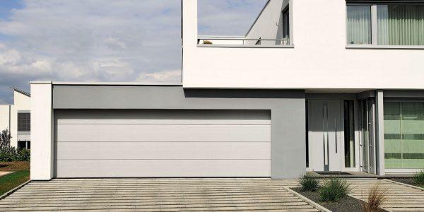puertas-seccionales-garaje2