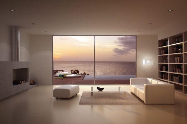 ventanas_de_aluminio