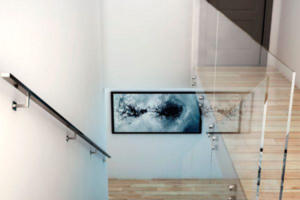 aluabi-comenza-handrail-02
