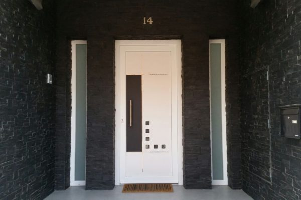 paneles-puertas-indupanel