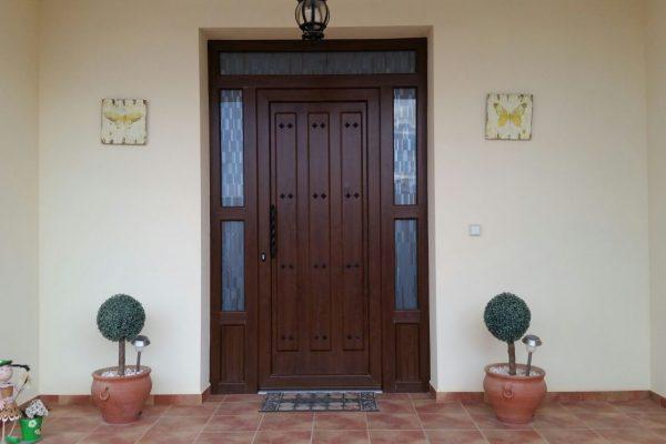 paneles-puertas-indupanel3