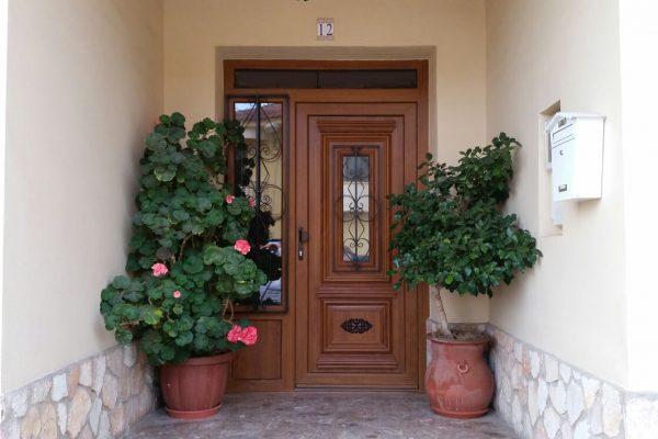 paneles-puertas-indupanel4
