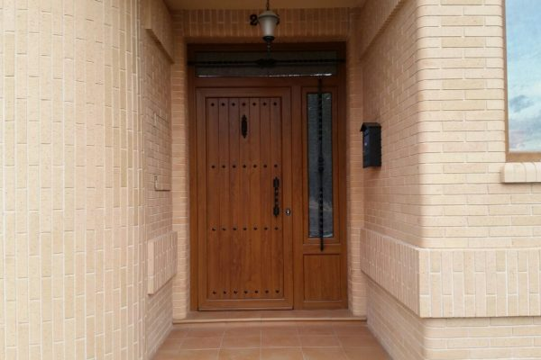 paneles-puertas-indupanel5