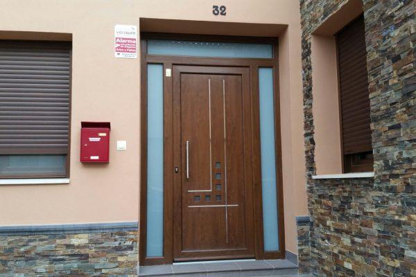 paneles-puertas-indupanel6