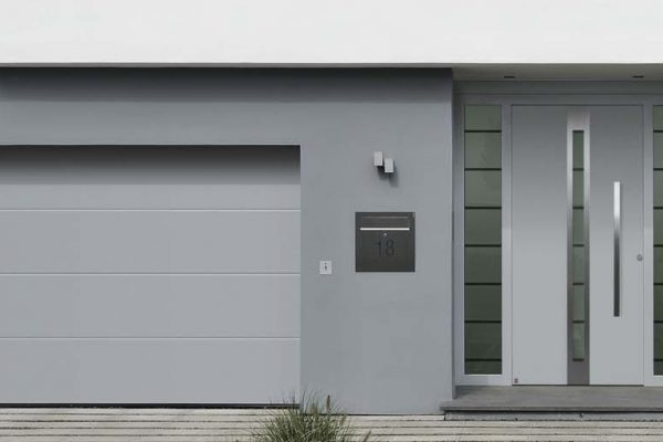 puertas-paneles