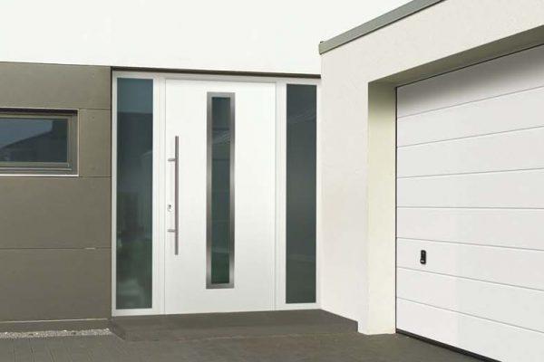puertas-paneles2