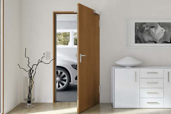 puertas-paneles3