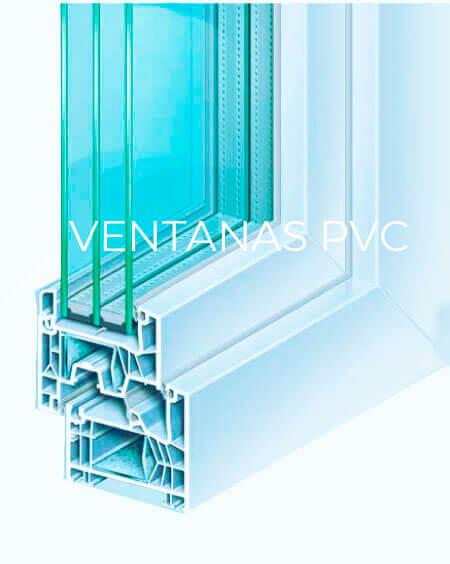 fabrica de ventanas de pvc