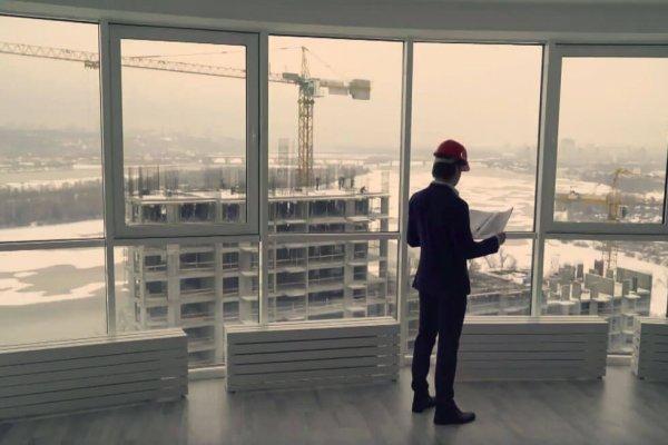 asesoramiento-arquitectos3