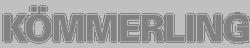 logo-kommerling-gris