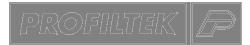 logo-profiltek-gris