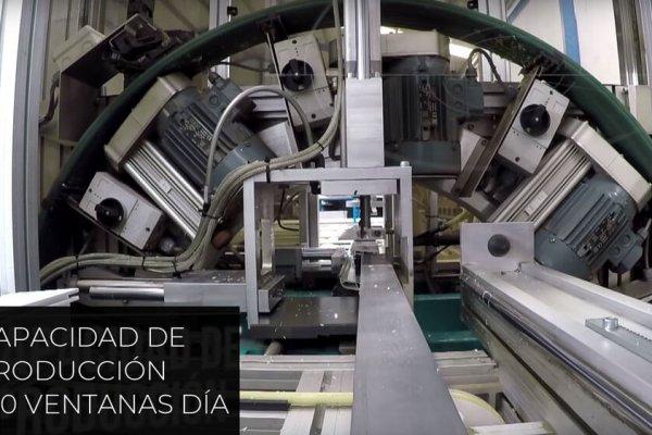 ventanas-pvc-100dia-cnc